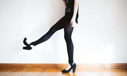 Altas vs. bajitas ¿Cómo sacarle ventaja a tu estatura?