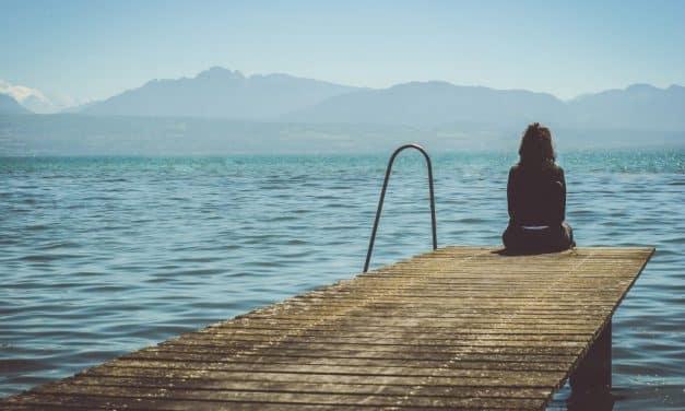 Quieres superar la timidez en 3 simples pasos