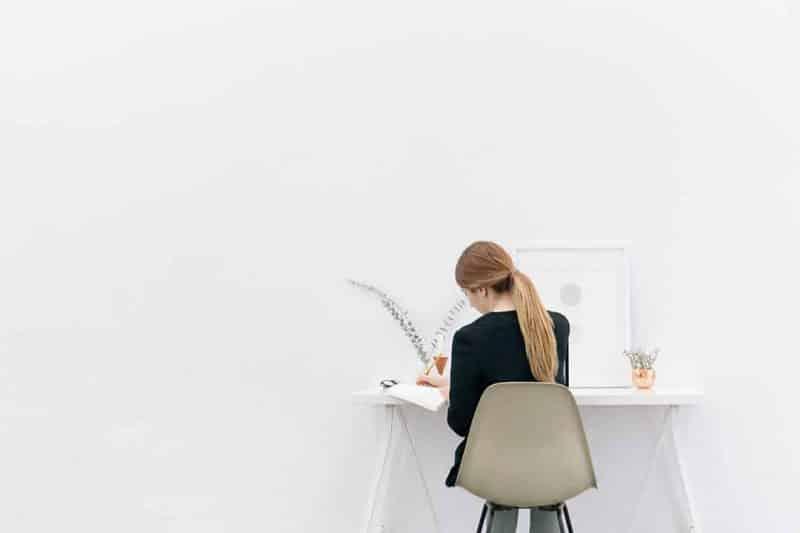 hábitos que caracterizan a una mujer emprendedora