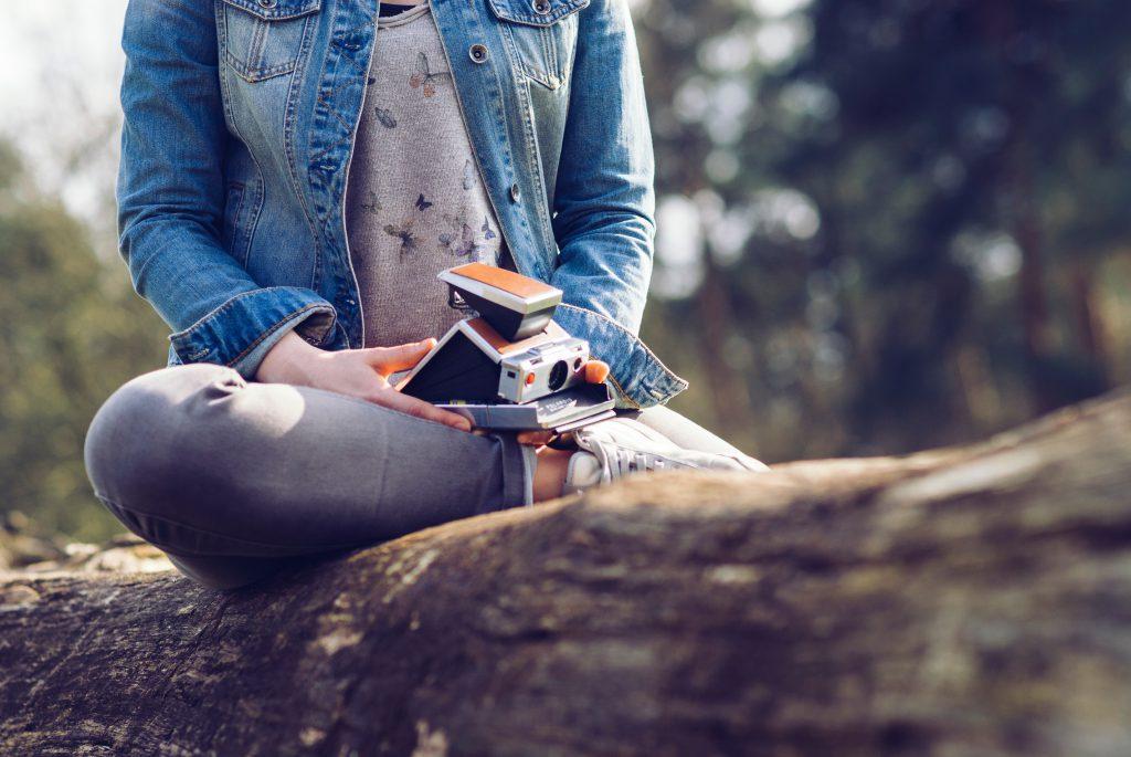 Las mejores maneras de combinar tus jeans ¡Toma nota!