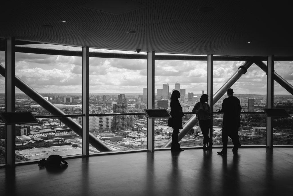 Reglas que debes considerar para ser emprendedora