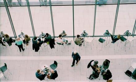 Todo lo que necesitas saber sobre Network Marketing