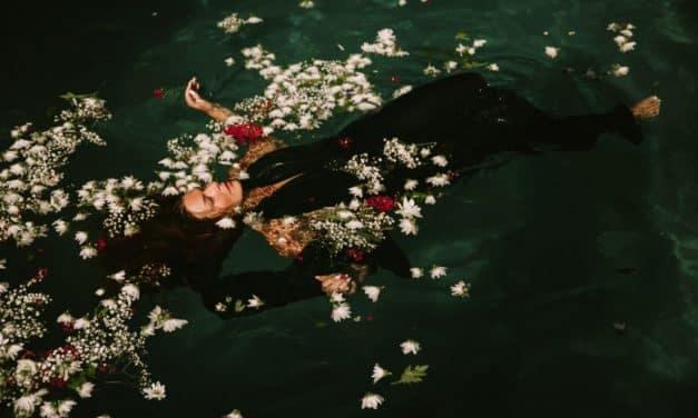 La mujer emprendedora mexicana de la moda
