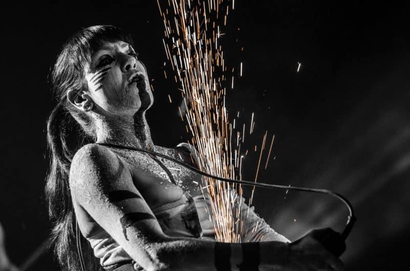 Cosificación de la mujer: violencia y desigualdad