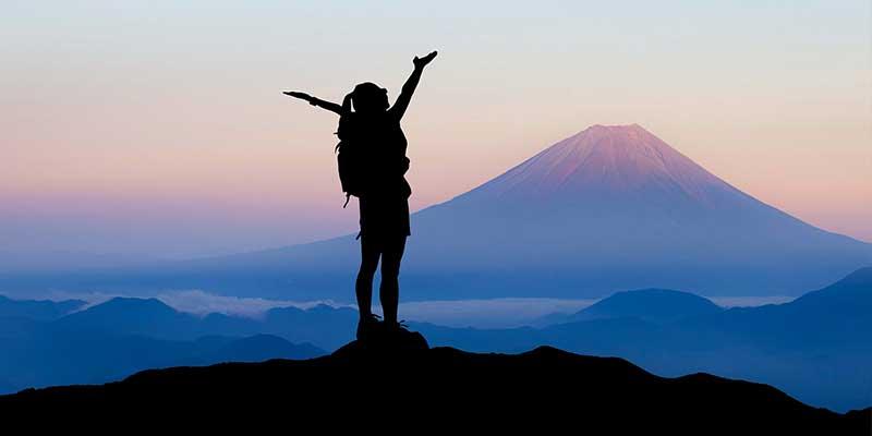 Es posible ser jóvenes y también exitosas?