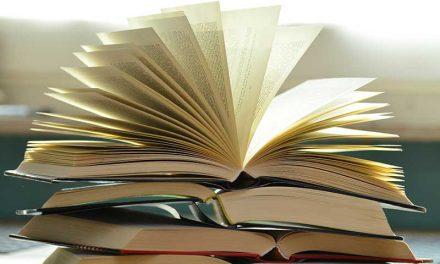 10 mejores libros de motivacion para una mujer