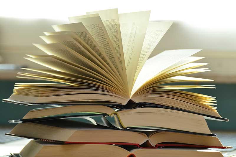 10 mejores libros de motivación para una mujer | mejores libros de crecimiento personal