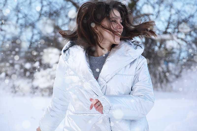 Mejores abrigos de temporada para mujer en el 2019