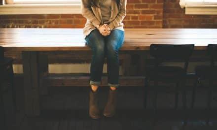 Como combinar tus jeans Mujer ¡Toma nota!
