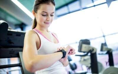 Relojes Inteligentes para Mujer | Los 10 Mejores